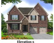 3210 Bradfield- Lot 219, Nolensville image