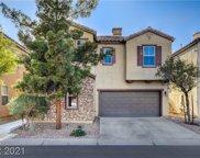 10945 Florence Hills Street, Las Vegas image