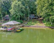312  Normandy Road, Mooresville image