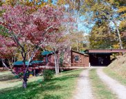 2831 Voltz Lane, Knoxville image