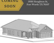 5936 Houghton Avenue, Fort Worth image