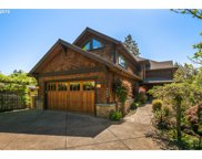 4398 LAKEVIEW  BLVD, Lake Oswego image