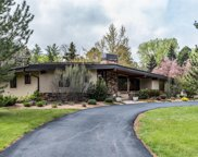 5410 Sunset Drive, Littleton image
