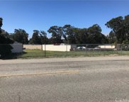 550 Farroll Road, Grover Beach image