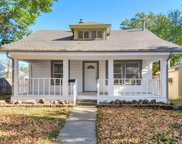 112 S Campbell Street, Pleasant Hill image