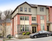 2211 NW Talus Dr, Issaquah image