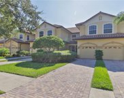 8363 Miramar Way Unit 203, Lakewood Ranch image