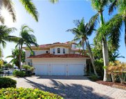 5384 Colony CT, Cape Coral image