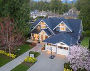 1096 Tall Tree Lane, North Vancouver image