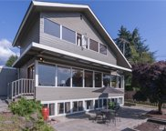 12001 8TH Ave NW, Seattle image