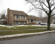 30W736 Whispering Winds Drive, Naperville image