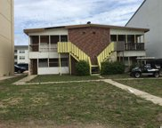 3305 S Ocean Blvd., North Myrtle Beach image
