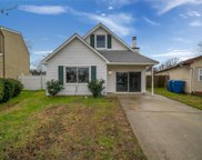 1111 Fort Sumter Court, South Central 1 Virginia Beach image