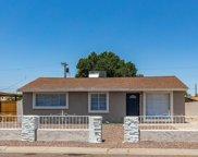 3806 W Monte Vista Road, Phoenix image