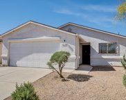 3611 W Courtney Crossing, Tucson image