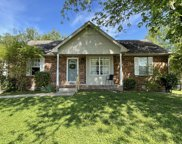 100 Scotts Creek Cir, Hermitage image