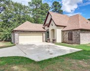 3111 Timber Knoll Drive, Shreveport image