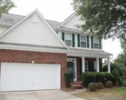 311 Youngers Court, Mauldin image