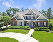 3698 Wingfoot Drive, Southport image