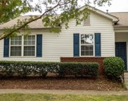 8961  Meadowmont View Drive, Charlotte image