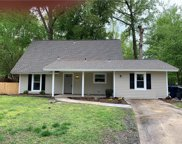 4029 Foxwood Drive, South Central 2 Virginia Beach image