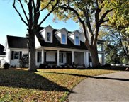532 Shaker Mill Rd, Bowling Green image