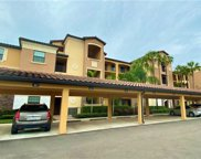 17951 Bonita National Blvd Unit 446, Bonita Springs image