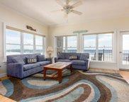 83 Ocean Boulevard Unit #412, Hampton image