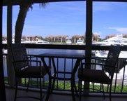 2401 Marina Isle 206 Way Unit #206, Jupiter image