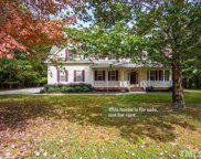 175 Woodcroft Drive, Youngsville image