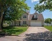 3101 Nansemond Loop, South Central 2 Virginia Beach image