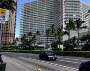 1777 Ala Moana Boulevard Unit 823, Honolulu image