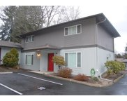 6220 SW 130TH  AVE Unit #10, Beaverton image