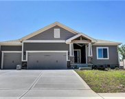 1307 Mission Drive, Raymore image