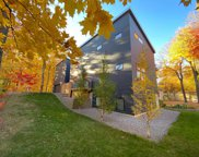 21160 Forest Drive, Shorewood image