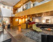 1326 N Central Avenue Unit #401, Phoenix image