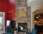 2363 Primo Road Unit E, Highlands Ranch image