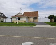 6115 Apache Road, Westminster image