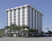 12550 Biscayne Blvd Unit #704, North Miami image
