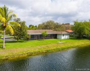 7100 Sw 109th Ter, Pinecrest image