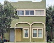 734 Tallapoosa Street, West Palm Beach image
