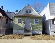 4418 Tod Avenue, East Chicago image