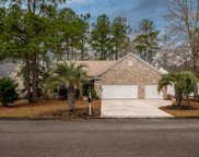 6431 Somersby Dr., Murrells Inlet image