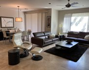 13300 E Via Linda -- Unit #1056, Scottsdale image