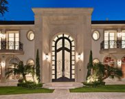 517 North Rexford Drive, Beverly Hills image