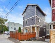2024 Eastlake Avenue E, Seattle image