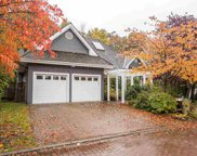 8140 Tidewater Place, Vancouver image