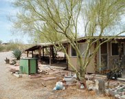 29114 W Smokehouse Trail Unit #81, Unincorporated County image