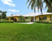 518 SE Ashley Oaks Way, Stuart image
