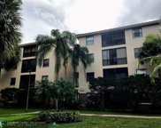 4400 NW 30th St Unit 426, Coconut Creek image